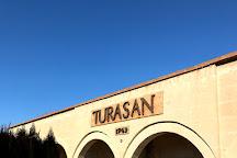 Turasan Sarapcilik, Urgup, Turkey
