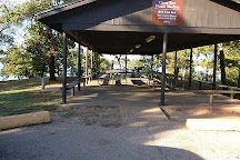 Lake Thunderbird State Park, Norman, United States
