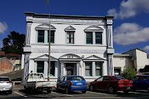 Whanganui River Traders Market, Whanganui, New Zealand