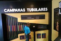 Museo de los Ninos (Children's Museum), Caracas, Venezuela