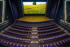 Murree Arts Council & Cinepax Cinema