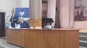Карельская Республиканская Организация Профсоюза Работников Государственных Учреждений И Общественного Обслуживания РФ