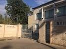 Школа №164, 16-й квартал на фото Ташкента