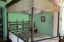 Casa Araujo Alvares, Loutolim, India
