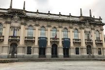 Politecnico di Milano, Milan, Italy