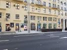 Тверская улица, дом 22А, строение 2 на фото в Москве: 36,6