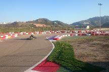 Karting Garrucha, Garrucha, Spain