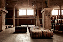 A. Smith Bowman Distillery, Fredericksburg, United States