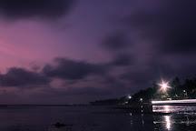 Kihim Beach, Raigad, India