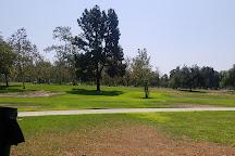 El Dorado Nature Center, Long Beach, United States