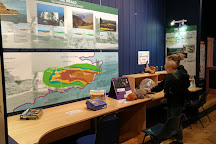 Haslemere Educational Museum, Haslemere, United Kingdom