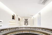 Musee du Parfum - Fragonard, Paris, France