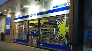 Euronics Herning, MiniRadio.tv