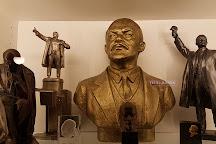 Ретро Музей/Retro Museum, Varna, Bulgaria