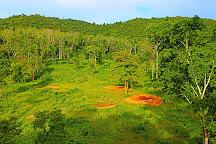 Kaeng Krachan National Park, Cha-am, Thailand