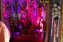 Sidhbali Baba Mandir, Kotdwara, India