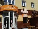 Грушевка, 1-я Землемерная улица на фото Минска