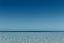 Shell Beach, Denham, Australia