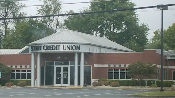 Scott Credit Union Payday Loans Picture