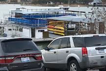 Vanishing Texas Cruises, Burnet, United States