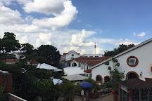 The Village Market, Nairobi, Kenya