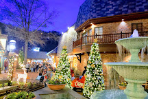 The Village Shops, Gatlinburg, United States