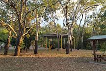 Cape Hillsborough National Park, Queensland, Australia