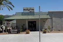 Green Valley Pecan Company, Sahuarita, United States