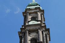 Sophia Church, Berlin, Germany
