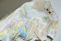 Opal Specialist Rockhounds, Sydney, Australia