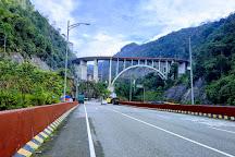 Jembatan Layang Kelok Sembilan, Payakumbuh, Indonesia