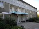Институт социального образования, Ленинградская улица на фото Воронежа