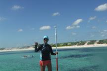 Ha Haak Water Adventures, Cozumel, Mexico