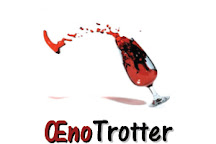 OenoTrotter, Montreal, Canada
