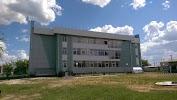 Благосостояние НПФ Филиал Восточно-Сибирский на фото Тайшета