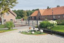 Ouderkerkerplas, Ouderkerk aan de Amstel, The Netherlands