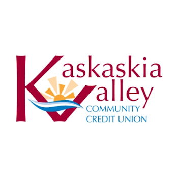 Kaskaskia Valley Community Credit Union Payday Loans Picture