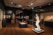 Nicholson Museum, Sydney, Australia