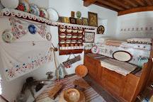 Marias House, Embonas, Greece