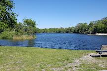 De Leon Springs State Park, De Leon Springs, United States
