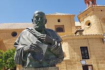 Palacio de los Cepeda, Osuna, Spain