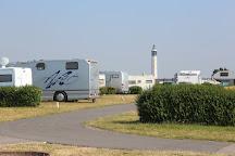 Phare de Calais, Calais, France