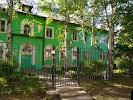 """Детский сад № 24 """"Яблонька"""""""