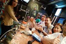 Visit Moonshine Karaoke Bar on your trip to Osaka or Japan • Inspirock 77ac6dac1d3