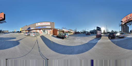 Golfdale Dental Centre | Toronto Google Business View