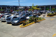 TappooCity Suva, Suva, Fiji
