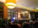 Венское кафе, Московская улица на фото Пензы