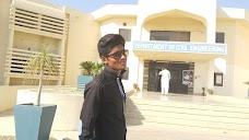 Department of Civil Engineering (ڊپارٽمينٽ آف سول انجنيئرنگ) hyderabad