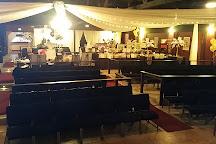 Golden Chain Theatre, Oakhurst, United States