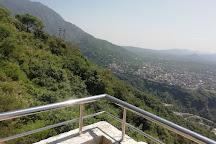 Vaishno Devi Mandir, Jammu City, India